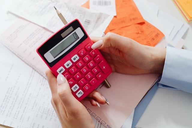 Analisi e statistiche sulle dichiarazioni fiscali 2020: Indici Sintetici di Affidabilità fiscale, Irpef titolari di partita Iva e per reddito prevalente