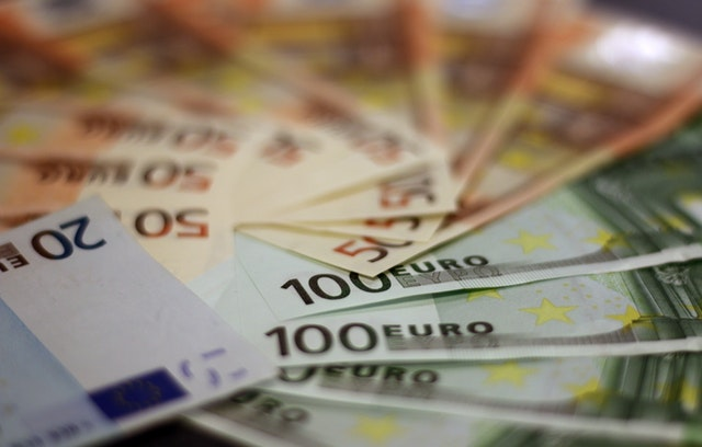 Imprese in difficoltà, istituito fondo da 400 milioni