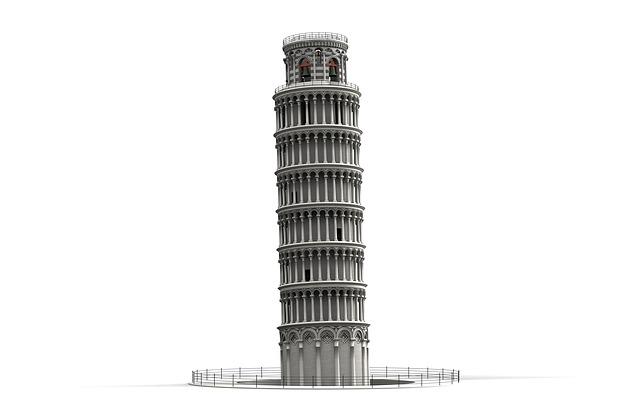 Sportello per le imprese a Pisa