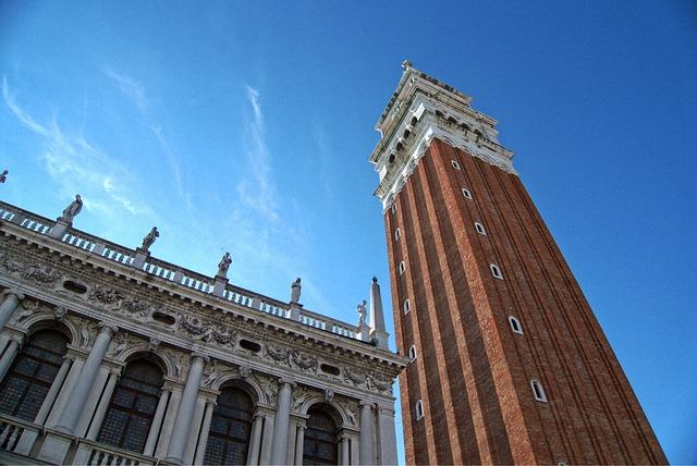 Veneto, bandi a sostegno dei settori Turismo, Agricoltura, Cultura e Sport