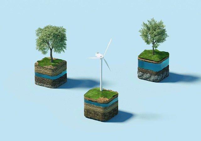 Sostenibilità: efficienza energetica e criteri ESG alla portata delle piccole e medie imprese