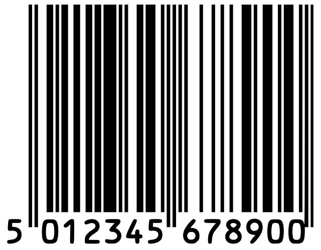 Uno sportello per l'etichettatura in Emilia Romagna