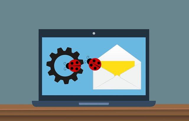 Con la diffusione della variante Delta, tornano i temi legati al COVID-19 nelle minacce via email