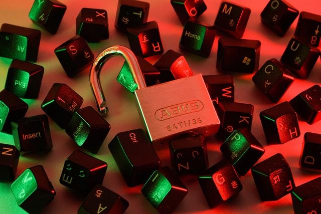 Cosa imparare dall'attacco hacker alla Regione Lazio?