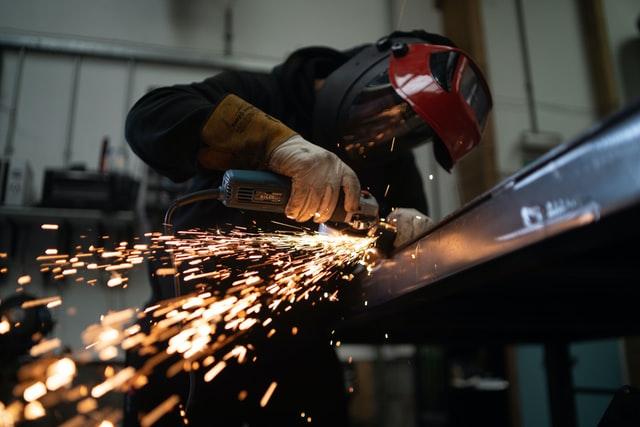 Lavoro: 257mila assunzioni previste dalle imprese ad agosto