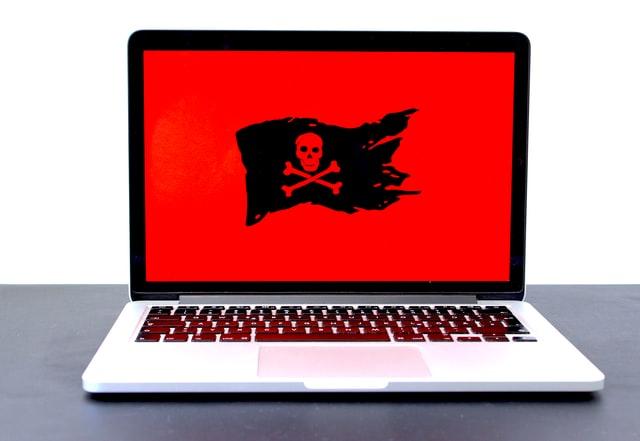 Alcune operazioni fondamentali da mettere in pratica per evitare un attacco ransomware