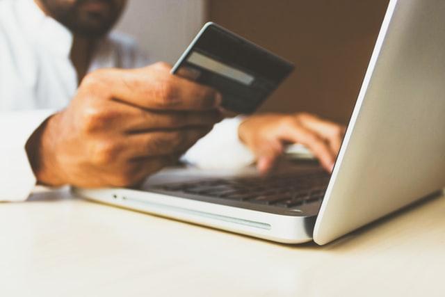 Dalla vendita alla spedizione: 5 consigli per la tua strategia di e-commerce