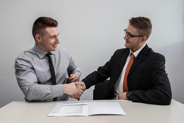 Contratto a tempo determinato per esigenze previste dal contratto collettivo di lavoro