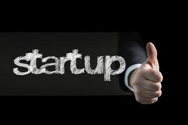 Connext 2021: call per startup