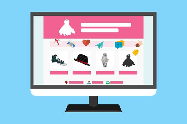 Marketplace: non più solo vendita online