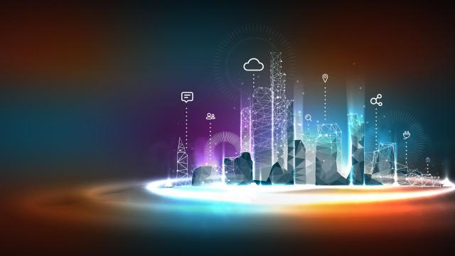 Trasformare il mondo produttivo con le potenzialità del Digital Thread
