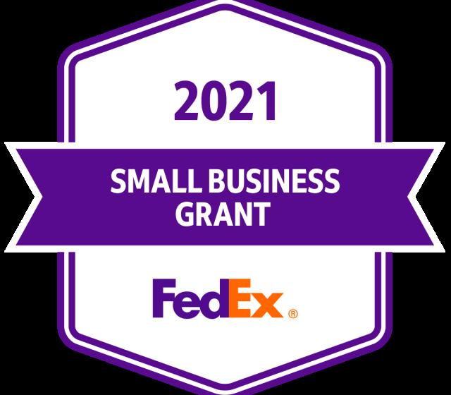 Concorso per le PMI europee: da FedEx 250.000€