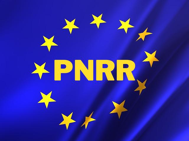 PNRR, istruzioni per l'uso: come le imprese possono accedere alle linee di finanziamento?