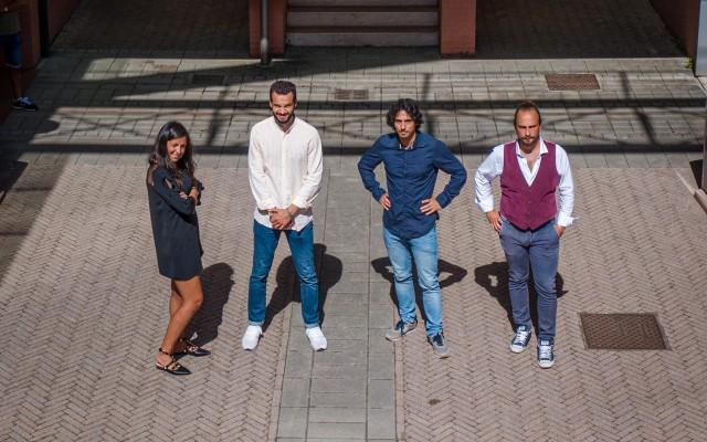 Lo spinoff della Sant'Anna di Pisa che combatte l'incontinenza urinaria  vince l'Italian Master Startup Award (IMSA) 2021