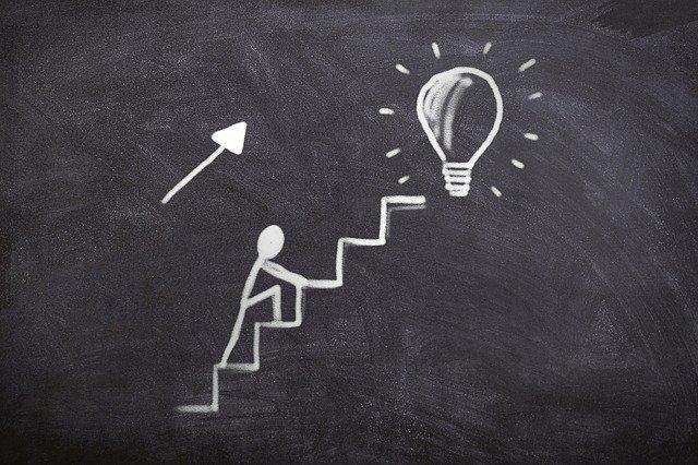 Sisal, call per nuove idee imprenditoriali