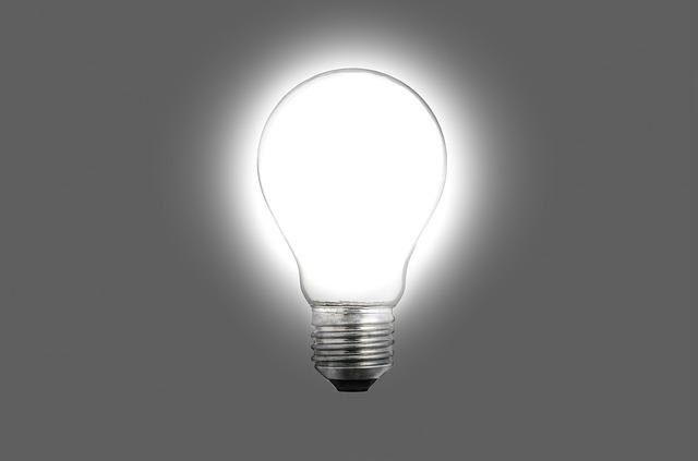 Premio Open Innovative PMI: aperte le iscrizioni