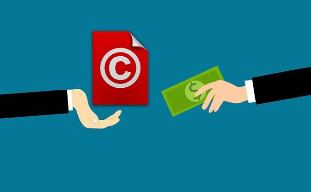 Come intercettare un contributo fino all'80% per il deposito marchio 2021