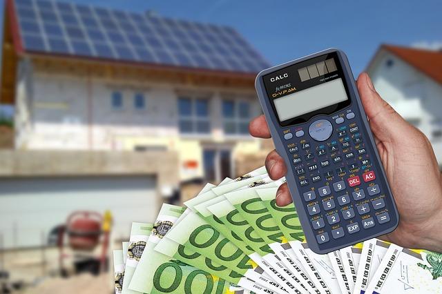Anche nel secondo trimestre del 2021 si conferma l'aumento dei prezzi delle abitazioni