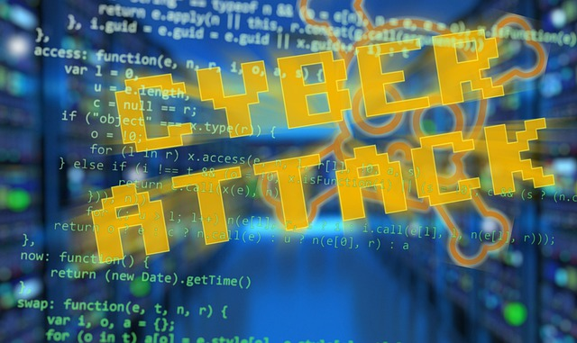 Il numero crescente di minacce informatiche alle PMI richiede un'azione immediata
