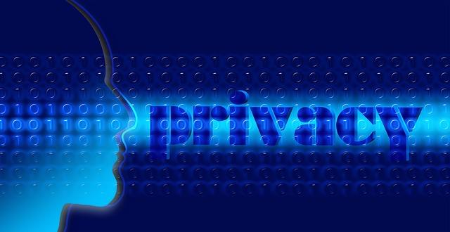 Privacy dei dati: superare le aspettative dei consumatori per creare strategie di marketing di successo. Evidenze da due nuovi studi