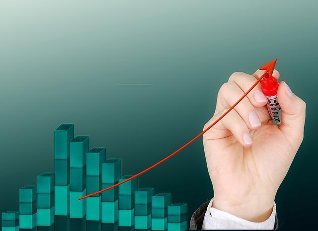 Prometeia: ragioni di ottimismo e banchi di prova per l'economia italiana nei prossimi mesi