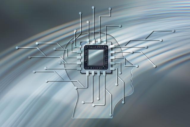 Digitalizzazione per le imprese, al via nuovo sportello