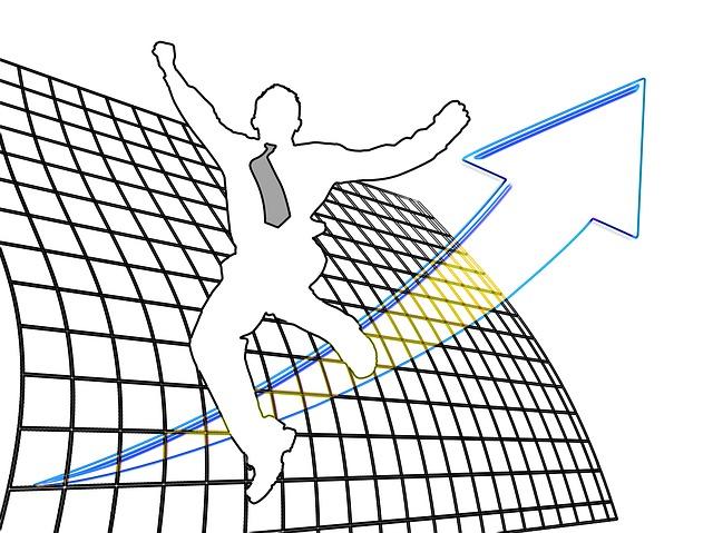 Demografia d'impresa: recuperano ancora le nuove registrazioni, diminuiscono i fallimenti