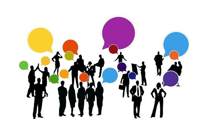 I martedì della Community PMI: pensa-decidi-agisci