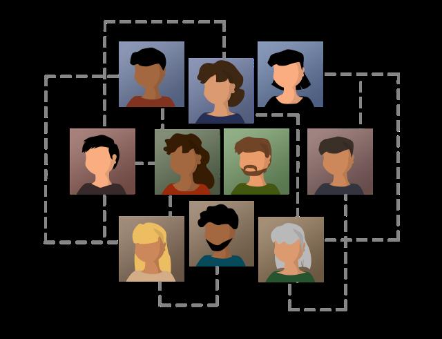 Le Risorse Umane al centro: i People Analytics cosa sono?