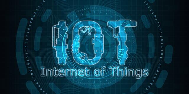 Innovazione IoT, bando per le imprese