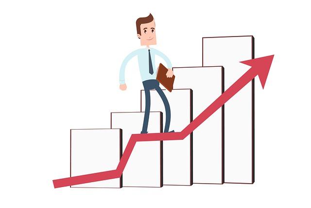 PartiteIva: forte crescita degli avviamenti nel secondo trimestre del 2021 rispetto al periodo del lockdown