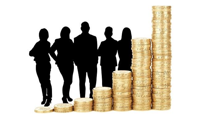 Fisco: Unimpresa, nel primo semestre il fatturato di aziende e partite Iva cresce di 253 miliardi