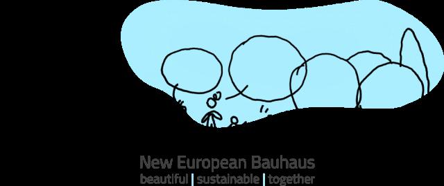 Horizone Europe: 25 milioni di euro per il nuovo Bauhaus europeo