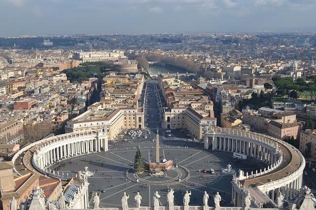 Impresa Made in Roma 2021, bando per le PMI