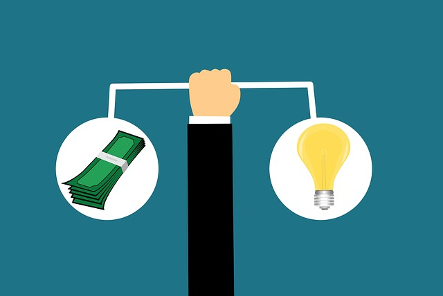 Fondo di Garanzia, crescono i finanziamenti alle imprese innovative