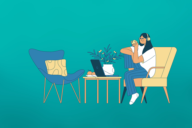 Il lavoro è cambiato per sempre: i dipendenti – soprattutto i più giovani – vogliono flessibilità e decidere dove e quando lavorare
