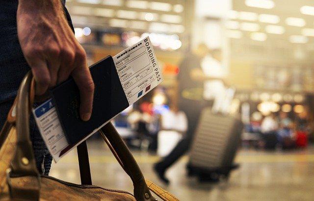 L'81% dei business traveller italiani vuole tornare a viaggiare, ma alle proprie condizioni: 2 su 3 ritengono la flessibilità un fattore imprescindibile