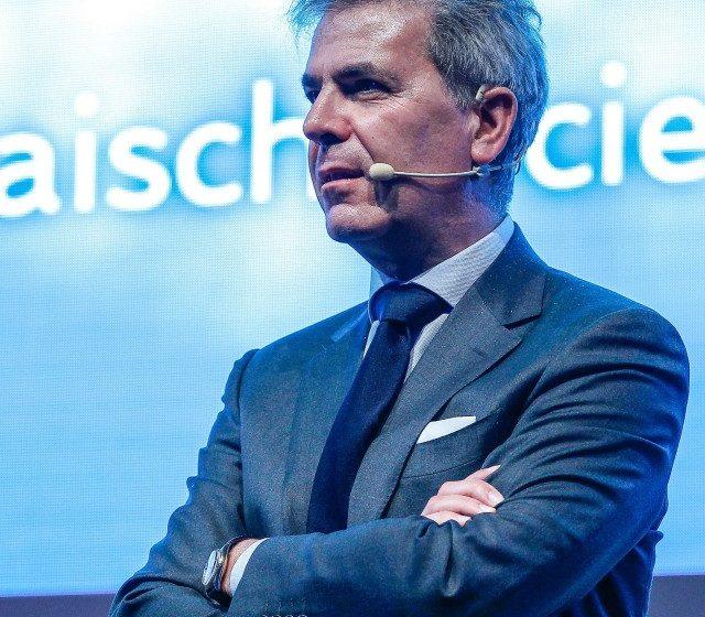 Nel 2021 il mercato dell'Industria 4.0 supera i 4,5 miliardi di euro, +12-15%