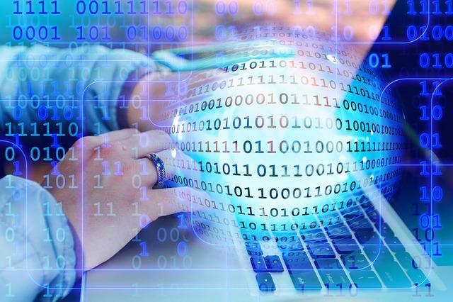 Pa digitale: boom di pratiche online per gli Sportelli unici (Suap) delle Camere di commercio nei primi 7 mesi del 2021