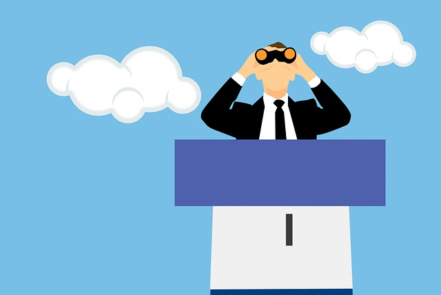 La leadership nelle PMI: efficienza e motivazione del team sono al primo posto