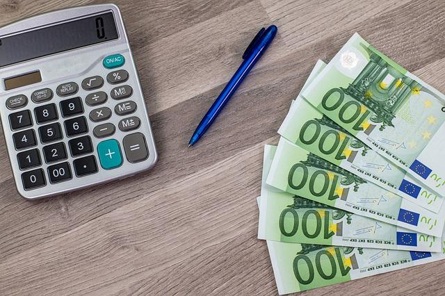 Nel secondo trimestre 2021, pressione fiscale pari al 41,9%