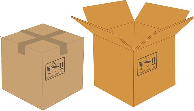 CONAI: nel 2022 ulteriori riduzioni dei  contributi ambientali per carta e plastica