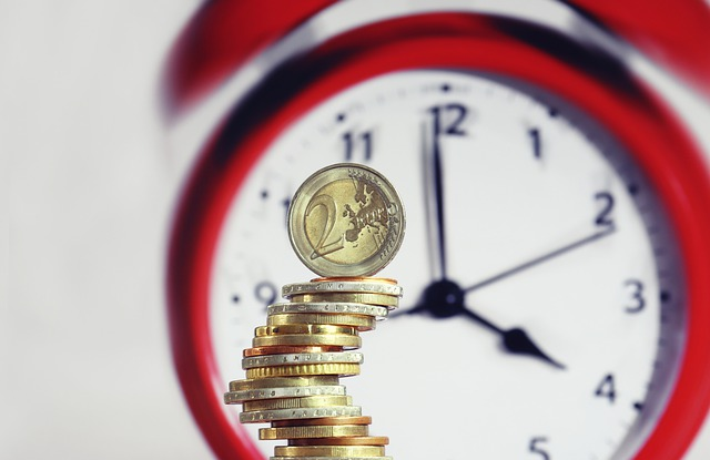 CGIA: col Tfr, il salario minimo orario a 9 euro già oggi