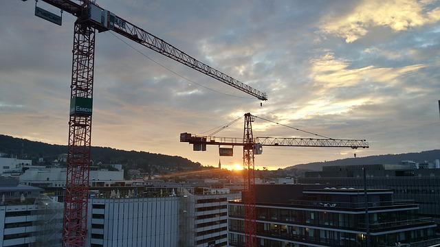 Dopo la flessione osservata a luglio, ad agosto 2021 l'indice destagionalizzato della produzione nelle costruzioni torna a crescere
