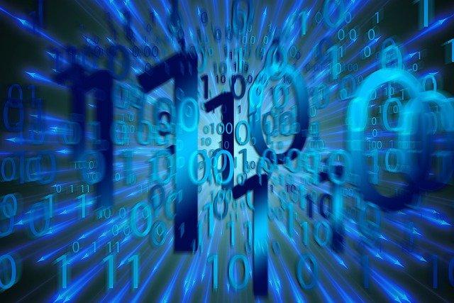 Imprese Vincenti 2021: Digitalizzazione