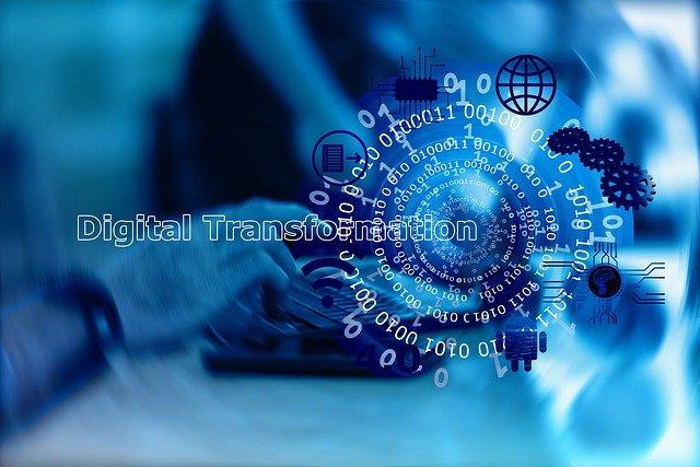 Trasformazione digitale, di successo solo con una re-ingegnerizzazione dei processi