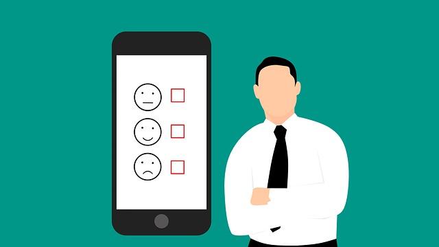 Nella Customer Experience (CX) l'elemento umano rimane un fattore a cui i clienti non possono rinunciare