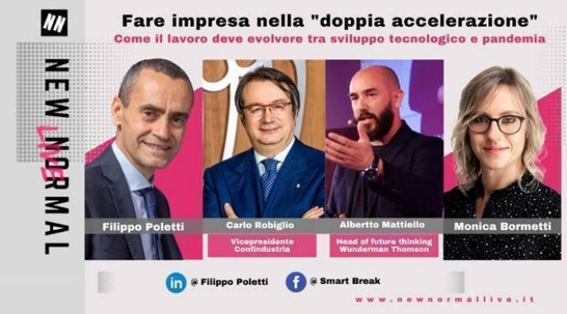 Robiglio, vicepresidente Confindustria: «Michele Ferrero esempio di attenzione ai dipendenti: permetteva a chi aveva la terra di vendemmiare»