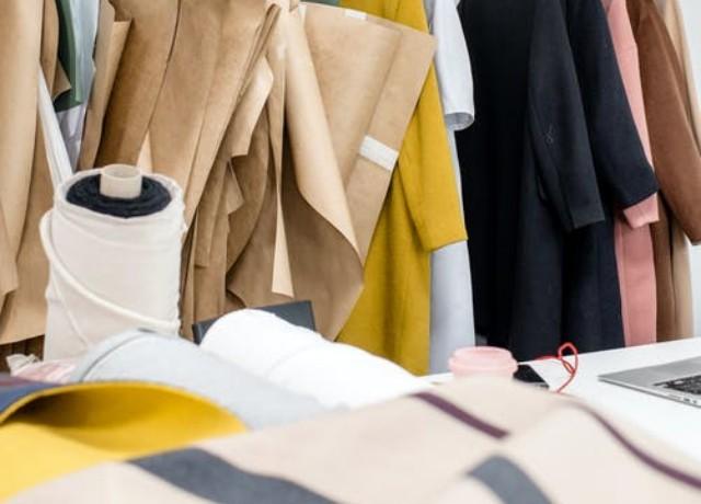A sostegno degli artigiani e delle PMI italiane del made in Italy, una nuova start-up che lancia le attività più tradizionali nell'online