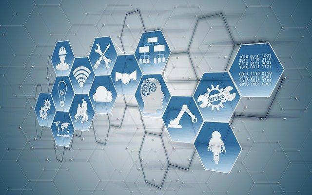 InttellIoT, incentivi europei per startup e PMI